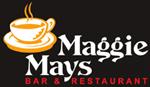 Maggie Mays